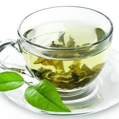 Компонент зеленого чаю назвали захистом від небезпечного захворювання серця