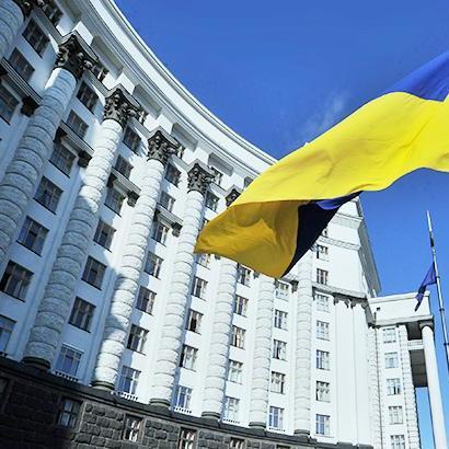 Уряд обговорює останні резонансні події в Україні на терміновій нараді - Кириленко
