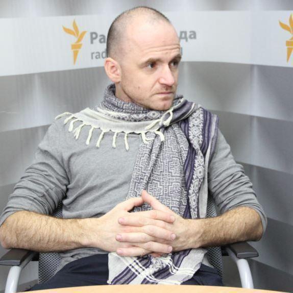 Заступник Супрун прокоментував свій виступ про смерть онкохворих