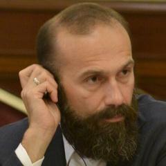 ВРП відсторонила від роботи скандального суддю Ємельянова