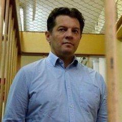 Україна відреагувала на вирок Сущенку