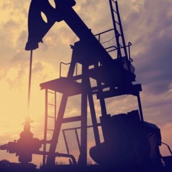 Дорога нафта: НБУ попередив про зростання цін на товари