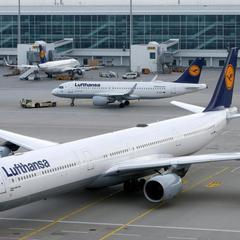 Клімкін запропонував Lufthansa використати скандальні відео для реклами рейсів до Києва
