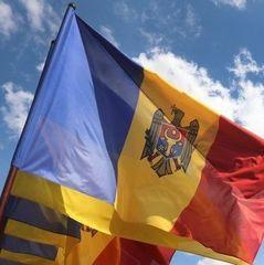 Конституційний суд Молдови визнав «застарілим» радянський закон про статус російської мови