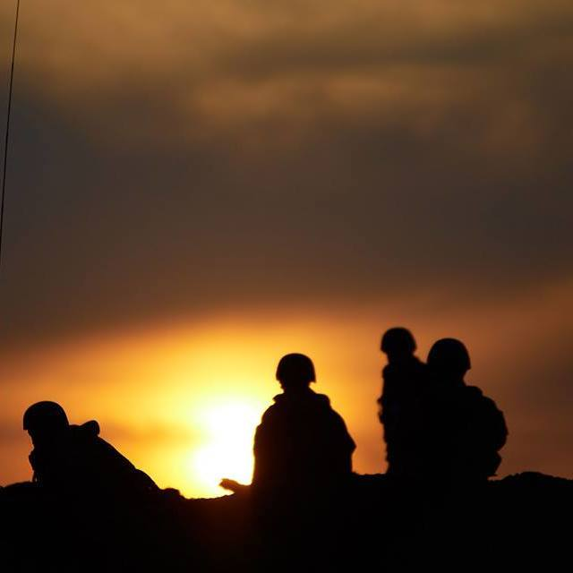 На Донбасі двох бойовиків знищено, шістьох поранено - розвідка