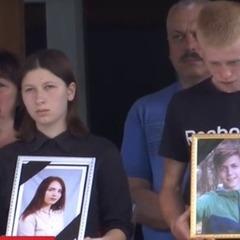 З'вилися подробиці загадкової смерті двох підлітків в одній квартирі на Житомирщині (відео)
