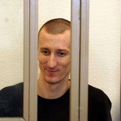 Російські правозахисники закликають кольченка припинити голодування і написати листа Путіну