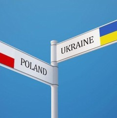 У Польщі погіршується ставлення до українців