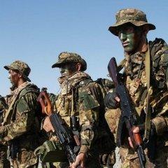 Дії росіян у Сирії призвели до конфлікту з іранськими силами