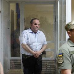 Адвокат Германа оскаржив його арешт
