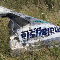 В уряді Нідерландів заявили, що не вважають Україну відповідальною за катастрофу MH17