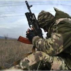 ООС: Бойовики застосували міномети, 3 поранених