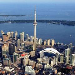 МАУ запускає прямий рейс до Канади