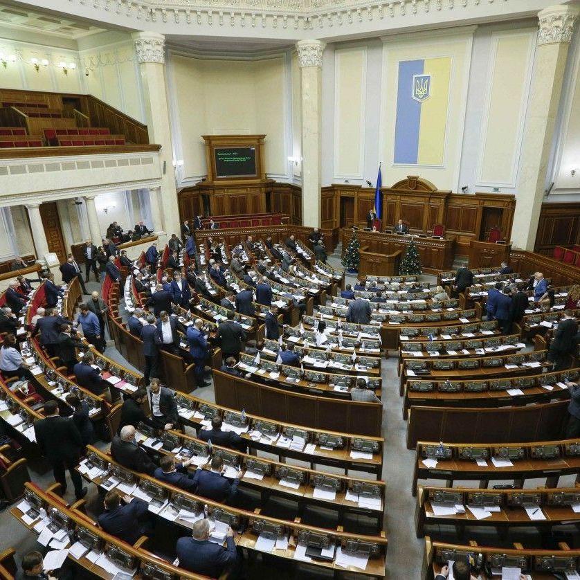 Сьогодні Радбез ООН ухвалить заяву щодо збройного конфлікту на сході України