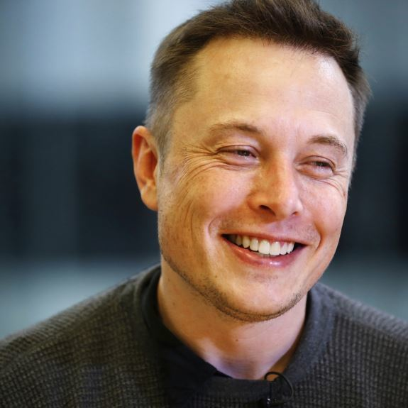 Ілон Маск залишиться керівником Tesla