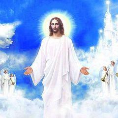 Учені реконструювали справжню зовнішність Ісуса Христа (фото)