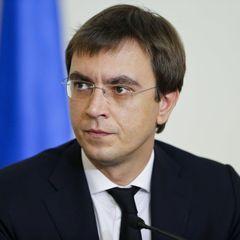 Найбільший виробник електротранспорту зацікавився Україною, - Омелян