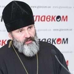 Адвокат розповіла, чому архієпископу Клименту не дозволили побачитися з Олегом Сенцовим