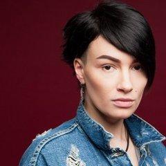 Анастасія Приходько анонсувала зміну професії: деталі