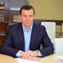 Комітет Ради не став розглядати подання на нардепа Дунаєва