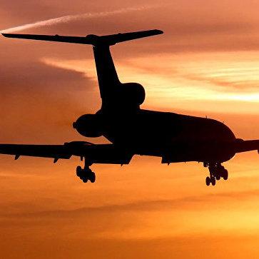 США ввели санкції проти української авіакомпанії