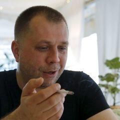 Терорист Бородай озвучив справжні втрати серед російських найманців на Донбасі (відео)