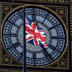 Уряд Великої Британії вимагає від Росії звільнити українських політв'язнів