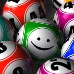 Француз вдруге за два роки виграв у лотерею мільйон євро