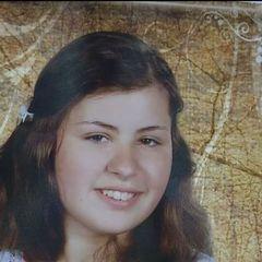 У столиці шукають 16-річну студентку медколеджу з Житомирщини (відео)