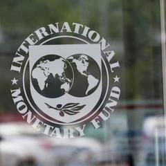 Антикорупційного суду недостатньо для отримання траншу МВФ