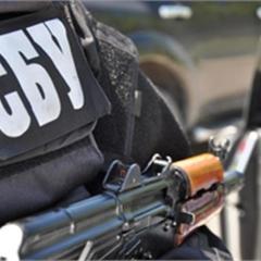СБУ затримала бойовика, який знущався над полоненими в районі Донецького аеропорту