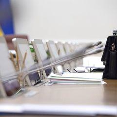 Кабмін призначив Маркарову в.о. голови Мінфіну
