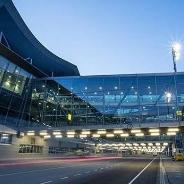 «Бориспіль» опинився в 10-ці найгірших аеропортів планети