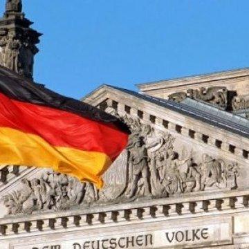 Берлін привітав прийняття Радою закону про Антикорупційний суд