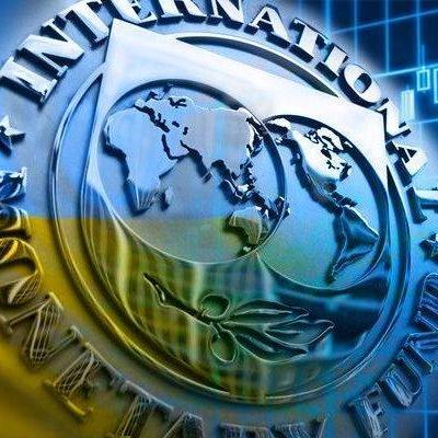 МВФ проаналізує закон про Антикорупційний суд