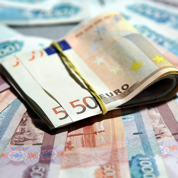 Курс валют на 8 червня