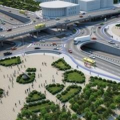 Шулявський міст ремонтуватиме фірма помічника нардепа — «Схеми»