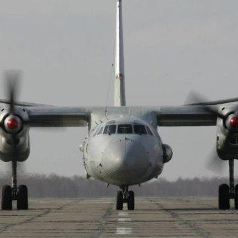 Українська авіація успішно перехопила російський військовий корабель у Чорному морі, – ЗМІ
