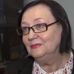 Скандал в Інституті раку через відмову лікувати АТОшника: медика через слова «убивав на Сході братній народ» вже звільнено