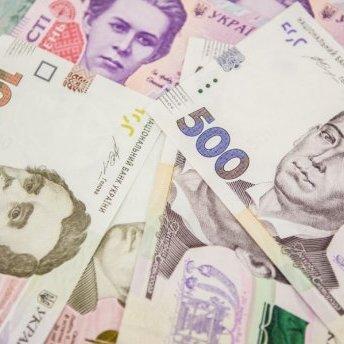 Заступника мера Черкас підозрюють у розтраті коштів на понад 3 мільйона гривень