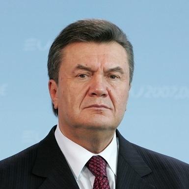 Екс-охоронець Януковича: Радикали планували заживо спалити президента