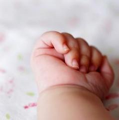 У Бразилії заживо поховали немовля