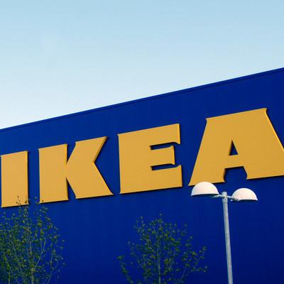 IKEA шукає українських виробників для співпраці