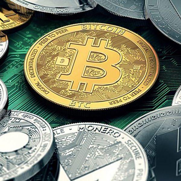 З початку року хакери вкрали 1,1 мільярда доларів в криптовалюті