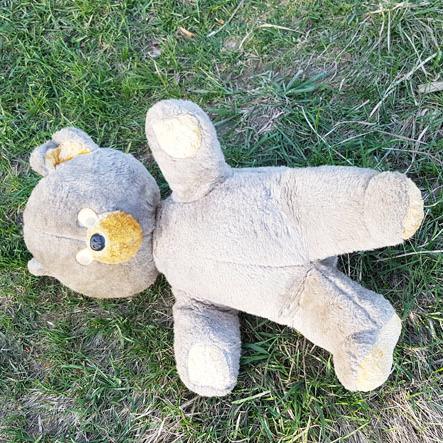 Збоченця судитимуть за торгівлю дитячою порнографією за участю його дитини