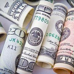 У НБУ сказали, які ризики принесе закон про валюту