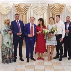 Ляшко одружився: ЗМІ дізналися подробиці весілля нардепа