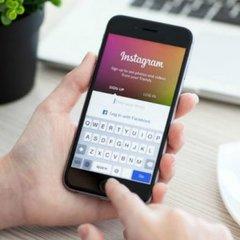 Instagram потішить користувачів ще однією цікавою функцією