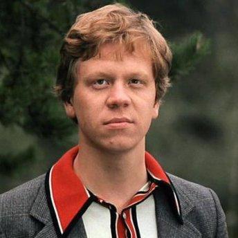 Помер радянський актор Ігор Лях – зірка фільму «Любов і голуби»