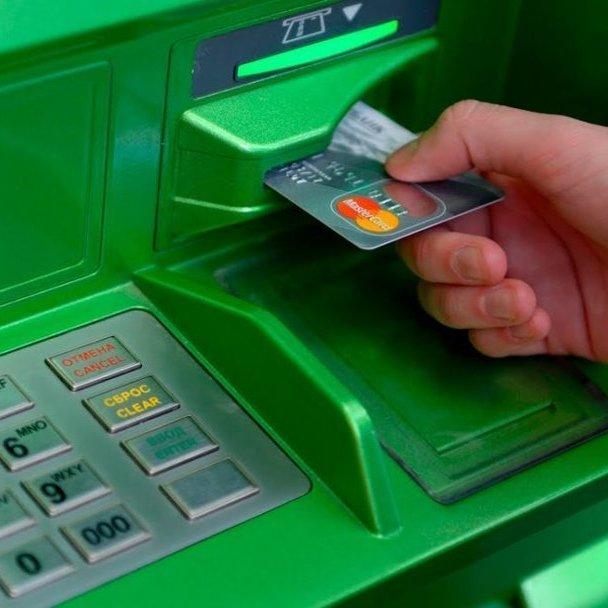 Український хакер програмував банкомати на видачу готівки без обмежень